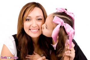 mothers day  300x200 گلبرگ سرخ پیامک میلاد حضرت «فاطمه (س)» و روز سلطان غم «مادر» و روز زن