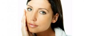 79047103670745424587 300x125 بیست و سه راه برای کاهش چین و چروک پوست