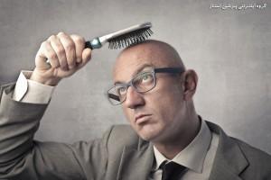 BHNJMKNBVCX 300x200 ده ماده غذایی برای جلوگیری از ریزش مو