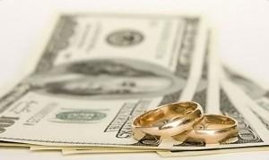 sdjhbvc 300x179 برای یک ازدواج معمولی چقدر باید خرج کرد؟