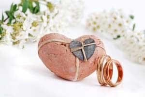 za4 2527 300x200 مسائل بی میلی جوانان نسبت به ازدواج کردن