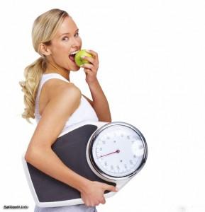 2434234 289x300 سیزده خوراکی مفید برای لاغری ...