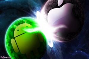 572c9f51025fdab06bb84b1ffdea99b1 XL 300x200 ده برتری iOS و اندروید در تقابل با هم!