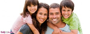 image 13930810867277 300x115 رمز و رازهای یک خانواده خوشبخت...