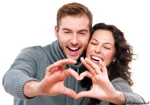 swdfghhhc 300x211 بهترین همسر دنیا چه خصوصیاتی دارد؟