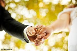 cvbhjnb v 300x200 شصت نکته شیرین و آموزنده درباره ی ازدواج