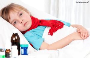 xzsdfgbvcx 300x193 گامهای موثر جهت جلوگیری از آنفولانزا و سرماخوردگی