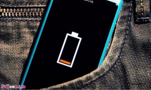 756589 957 300x179 عمر باتری گوشی تان را طولانی تر کنید