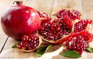 Anar 300x192 انار میوه ای شگفت انگیز با خواص باورنکردنی