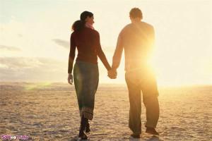 1231123 300x200 رمز و راز یک ازدواج موفق و شاد