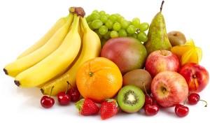 dfvgbvc 300x179 قهرمانان کاردرست میوه ای را بهتر بشناسید
