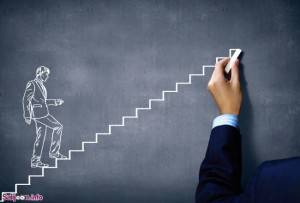 success 300x203 ده توصیه برای دستیابی به موفقیتهای حتمی
