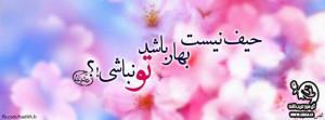 gsga 3 300x111 عیدی سایت گل سرخ غریب آشنا به مناسبت سال جدید