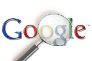 41455566گ 300x200 ترفندهایی مهم برای جستجوی بهتر با گوگل