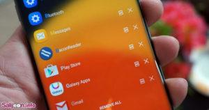 63545 300x158 باورهای نادرست در مورد باتری گوشیها