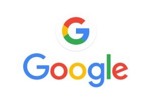7google 300x201 پانزده نرم افزار بسیار جالب و رایگان گوگل که درباره آنها نشنیده بودید!