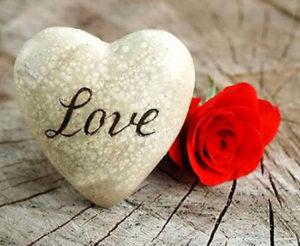 funny love poem1 e2 300x246 شعرهای طنز عشقی