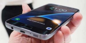 1014 300x153 توصیههایی ساده برای افزایش عمر باتری گوشی هوشمند