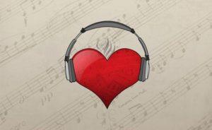 1016 300x184 دانستنیهایی جالب در مورد هنر موسیقی