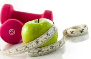 1037 300x195 ماه رمضان چه کنیم لاغر نشویم