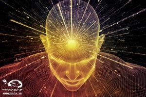 1042 300x200 ده ترفند علمی برای تقویت حافظه