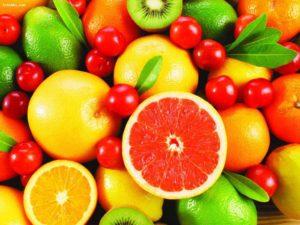 1047 300x225 شش میوه تابستانی با درد و درمان