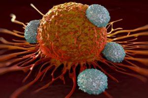 14114 300x200 نشانههای هشدار دهنده رشد سرطان در بدن شما